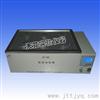 JY-6A高精度六孔攪拌油浴鍋