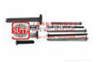 ST1005ST1005碳钢电热管