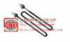 ST1052ST1052碳钢电热管