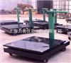 SGT江苏机械磅秤 1米*0.75米机械磅秤规格和型号