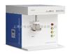 JJJM54面筋洗涤仪(单头) 上海嘉定面筋测定系统