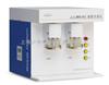面筋洗涤仪(双头)JJJM54S  上海嘉定面筋测定系统