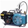 JUNIOR II新疆寶亞呼吸器充氣泵