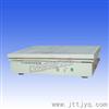DS-B低速大容量摇床|低速大型摇床