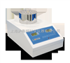 上海雷磁COD-571-1消解装置  超温报警消解装置