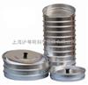 JJSC30×2 害虫选筛  上海嘉定筛选器