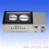 HH-YZ2超温自动断电油浴锅