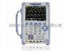 DSO1062B汉泰手持数字示波器