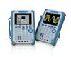 DSO1102BV汉泰DSO1102BV手持示波表