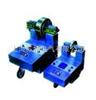 SM20K-4SM20K-4轴承自控加热器