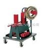 SMDC38-24SMDC38-24轴承智能加热器
