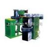 ZJ20K-5ZJ20K-5联轴器加热器/齿轮快速加热器