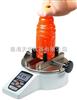 MTT01-100美國mark MTT01瓶蓋扭力計