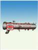 ST1024ST1024高温电加热器