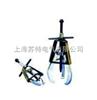 EP216EP216机械防滑拔轮器