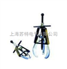 EP208EP208机械防滑拔轮器