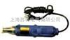SM-1SM-1 脚踏式漆包线电动刮漆器