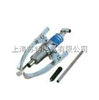 CK-10inCK-10in一体式油压拔轮器
