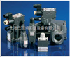 AGAM-10/10/210-I X24AGAM-10/10/210-I X24DC
