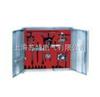 BHP5751BHP5751多功能组合式机械与液压拉马