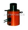 QF50T-20bQF50T-20b分离式液压千斤顶