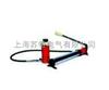 RC50-125RC50-125分离式液压千斤顶(单向/双向)