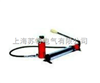RC20-200RC20-200分离式液压千斤顶(单向/双向)