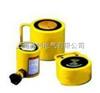 RCS302RCS302单作用薄型液压千斤顶