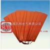 ST3216ST3216硅橡胶加热片