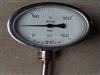 WSS-411径向型双金属温度计,WSS-411径向型双金属温度计价格