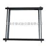 上海300*300*30保温砂浆试模厂家
