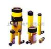 SM50-160SM50-160单作用液压千斤顶