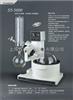 SY-5000油浴式旋轉蒸發儀/旋轉蒸發器