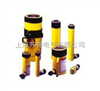 SM20-150SM20-150单作用液压千斤顶