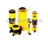 SM800-200SM800-200双作用液压千斤顶