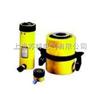 RCH302RCH302单作用中空型液压千斤顶