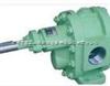 SF2/13R油泵-德国STEIMEL油泵现货