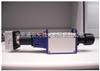 HScamera-ES显微高光谱仪