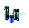 CLL502CLL502自锁式液压千斤顶