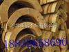 齐全蒸汽管道垫木块型号/价格