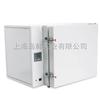 400℃高温干燥箱DHT-4200A 岛韩恒温烘箱 工业烤箱