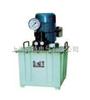 SMBD0.7/6SMBD0.7/6超高压电动油泵?泵站