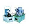 BZ125-1BZ125-1超高压电动油泵?泵站