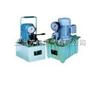 BZ63-1BZ63-1超高压电动油泵?泵站