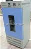 HZQ-F160HZQ-F160双层全温振荡培养箱〈冷冻振荡培养箱〉