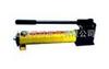 SDB-3SDB-3液压手动油泵