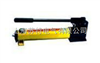 CSB63-01CSB63-01液压手动油泵