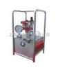 MHU150MHU150超高压气动泵站(框架式)