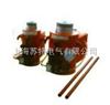 QF-W320t-20bQF-W320t-20b手动电动立卧两用油压千斤顶