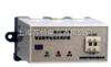 HHD3G-C型数字设定电动机保护器